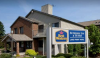 Best Western Plus Superior Inn