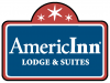 AmericInn Lodge & Suites - Silver Bay